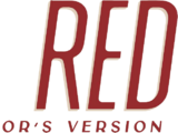 Red (Taylor's Version)