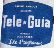 Teleguiamx1959.jpg