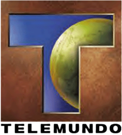 Telemundo 1997.png
