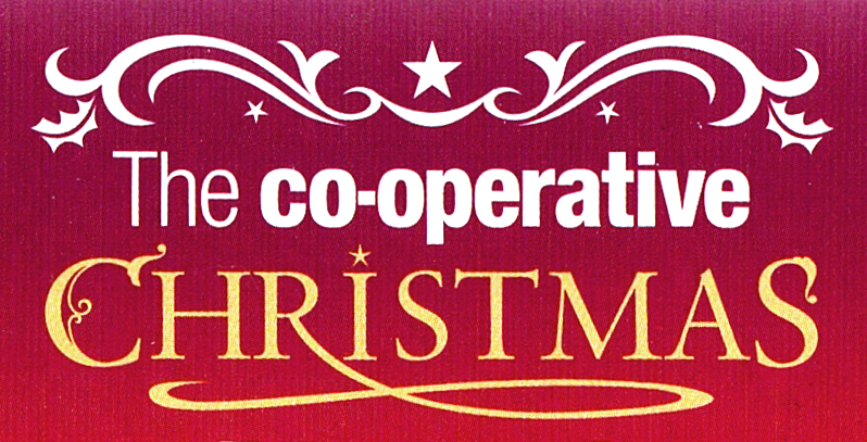 The Co-operative Christmas