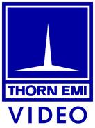 Thorn EMI Video (Vibrant Blue)