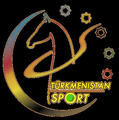 Turkmenistan Sport.png