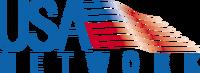 USA Network logo 1999.png