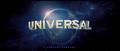 Universal Trailer Logo Us