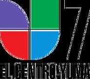 Univision7 Alt2
