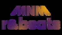 VRT MNM R&Beats (2021-present).png