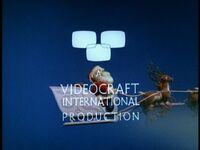 Videocraft