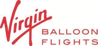 Virgin Balloon Flights.jpg