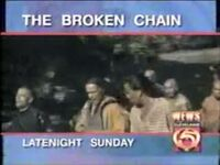 WEWS Broken Chain Movie 5