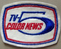 WLWT-TV5-COLORNEWS