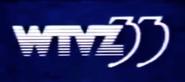WTVZ 1986