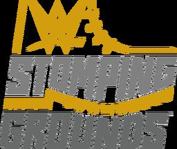 WWEStompingGrounds.png