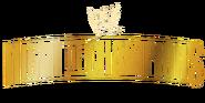 WWE Night of Champions Logo