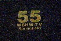 Wbhw 55.jpeg