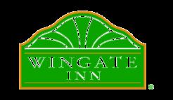 Wingate inn thumb (1).png