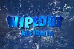 Wipeout Australia.jpg