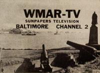 Wmar53-2