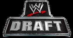 Wwe draft 2007-2011.png