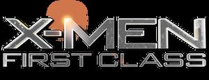 X-Men-First-Class.png