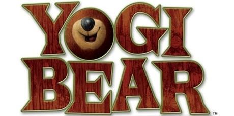 Yogi Bear 2010 Logopedia Fandom