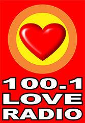 100.1LoveRadio
