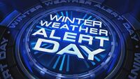 111129060042 winter weather alert day