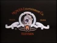 1986-2-23