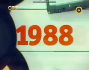 1988 not