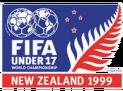 1999 FIFA U-17 World Championship.png