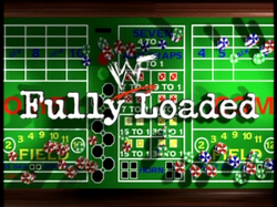 2312 - fully loaded logo wwf.png