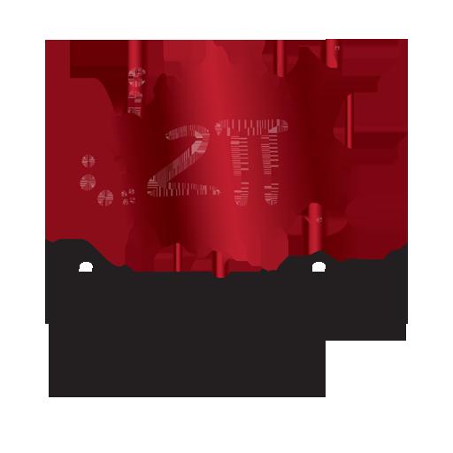 2Pi Interactive
