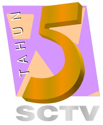 SCTV/Anniversary