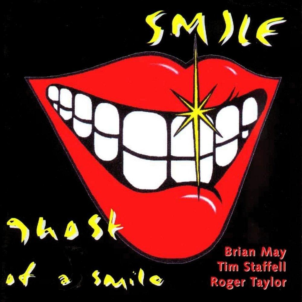 Smile (band)