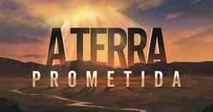 ATerra-Prometida.png