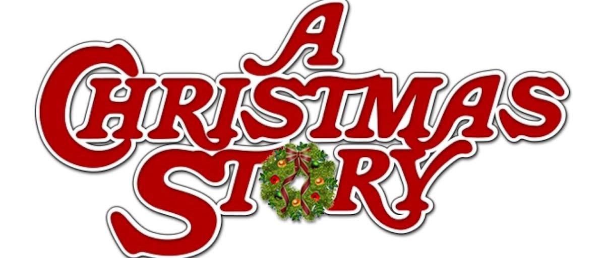 A Christmas Story (1983 film)