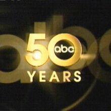 Abc2002 a.jpg