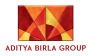 Aditya Birla Group 2016 (3D)