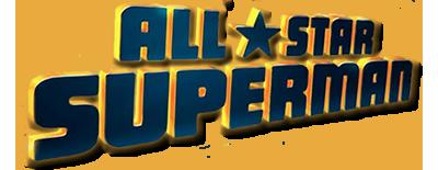 All-star-superman-4faaf814eb442.png