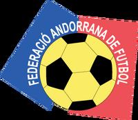 Andorran Football Federation 1994.png