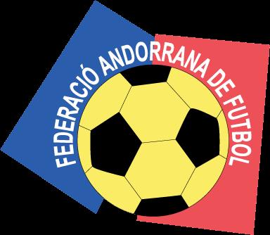 Federació Andorrana de Futbol