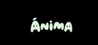 Anima 2020 cranston logo 2