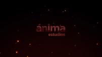Anima charro 3