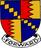 1886-1956