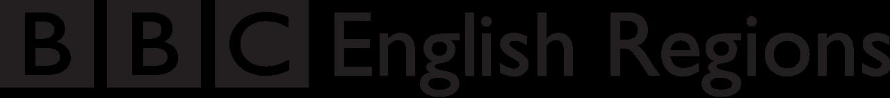 BBC English Regions