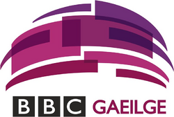 BBC Gaeilge.png