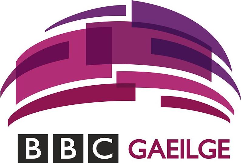 BBC Gaeilge