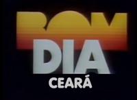 BDCE 1983.png