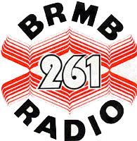 BRMB 1976.png