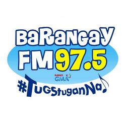 Barangay FM 97.5 Palawan (2017).png