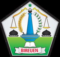 Bireuen.png